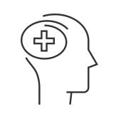 mental-healt-icon.fw